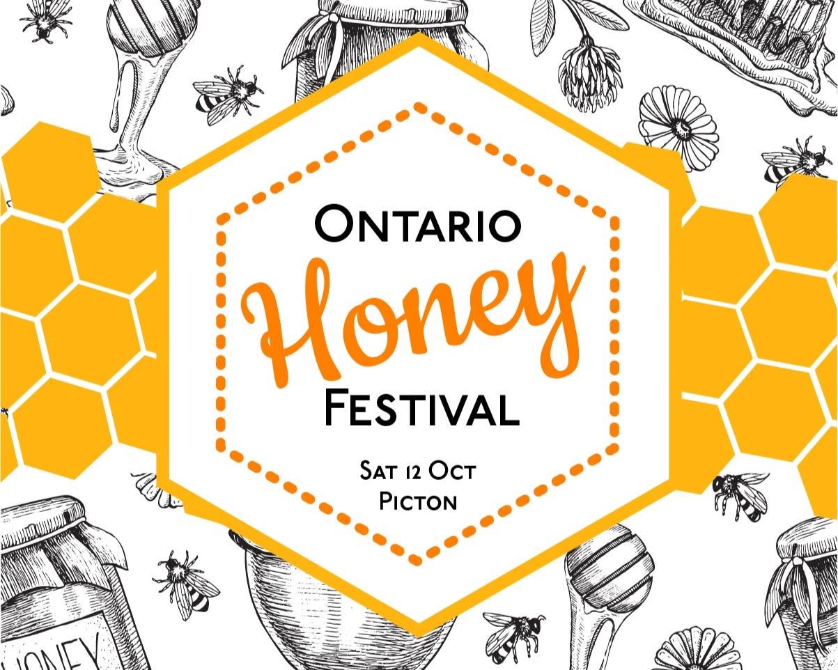 Honey+Festival.jpg