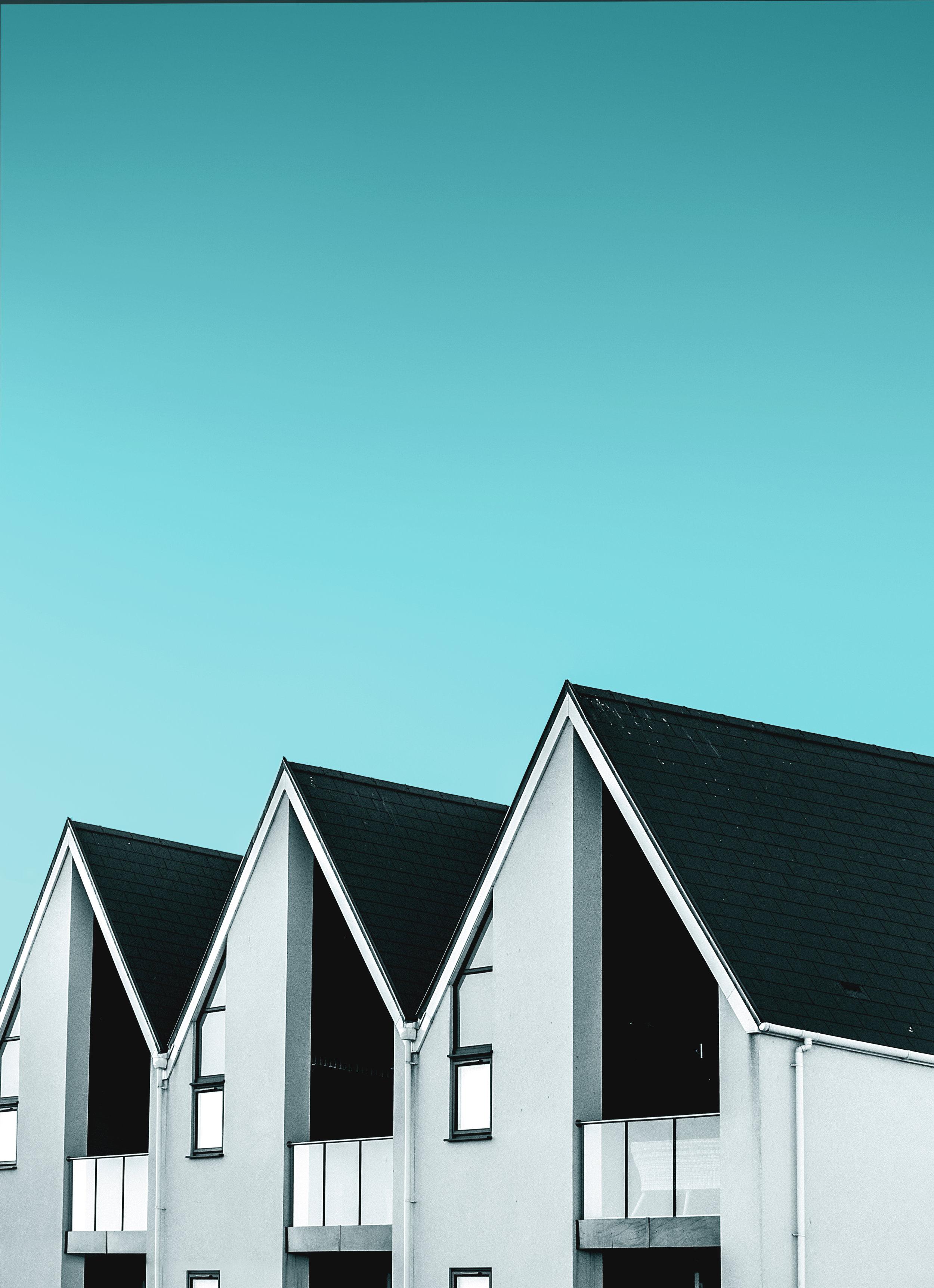 Buy Property -