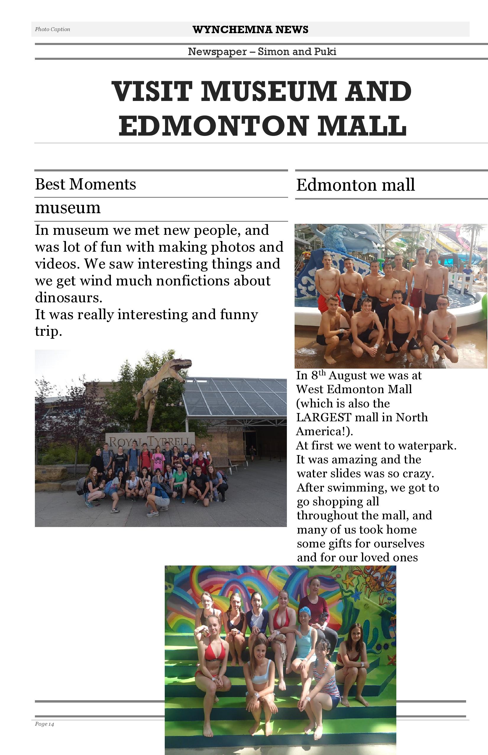 page0014.jpg