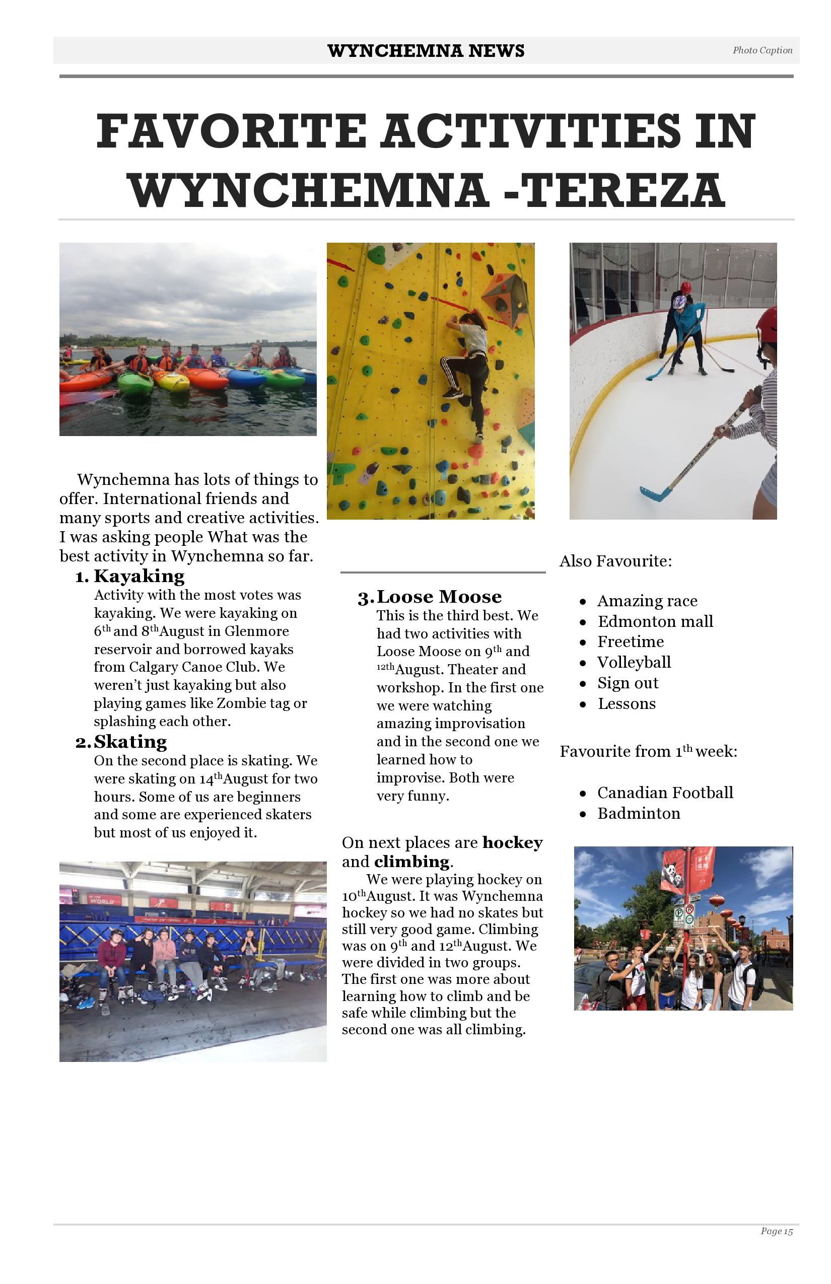 page0015.jpg