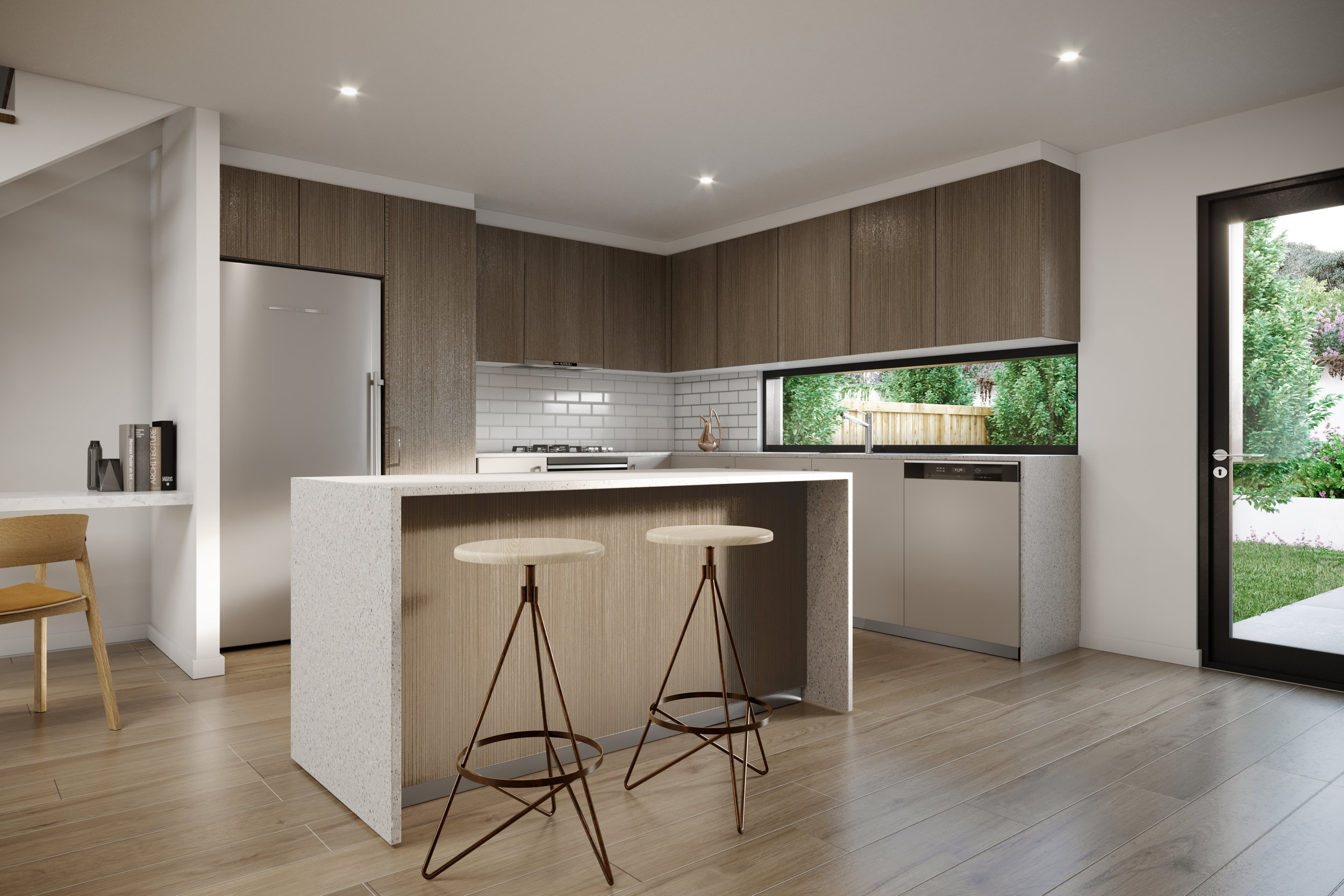 06_VH18-002_INT_TOWHOUSE_KITCHEN.jpg