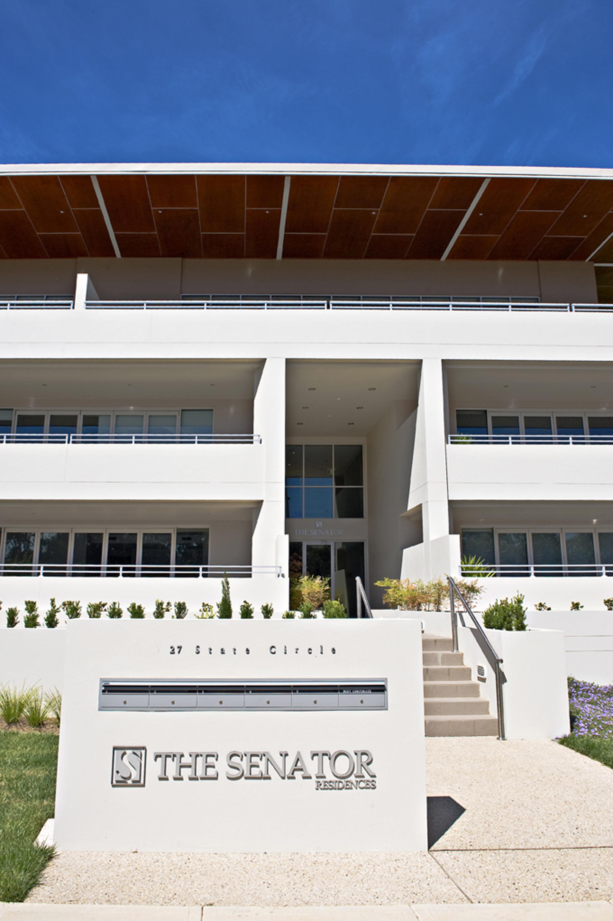 The Senator Residences External view (2).jpg