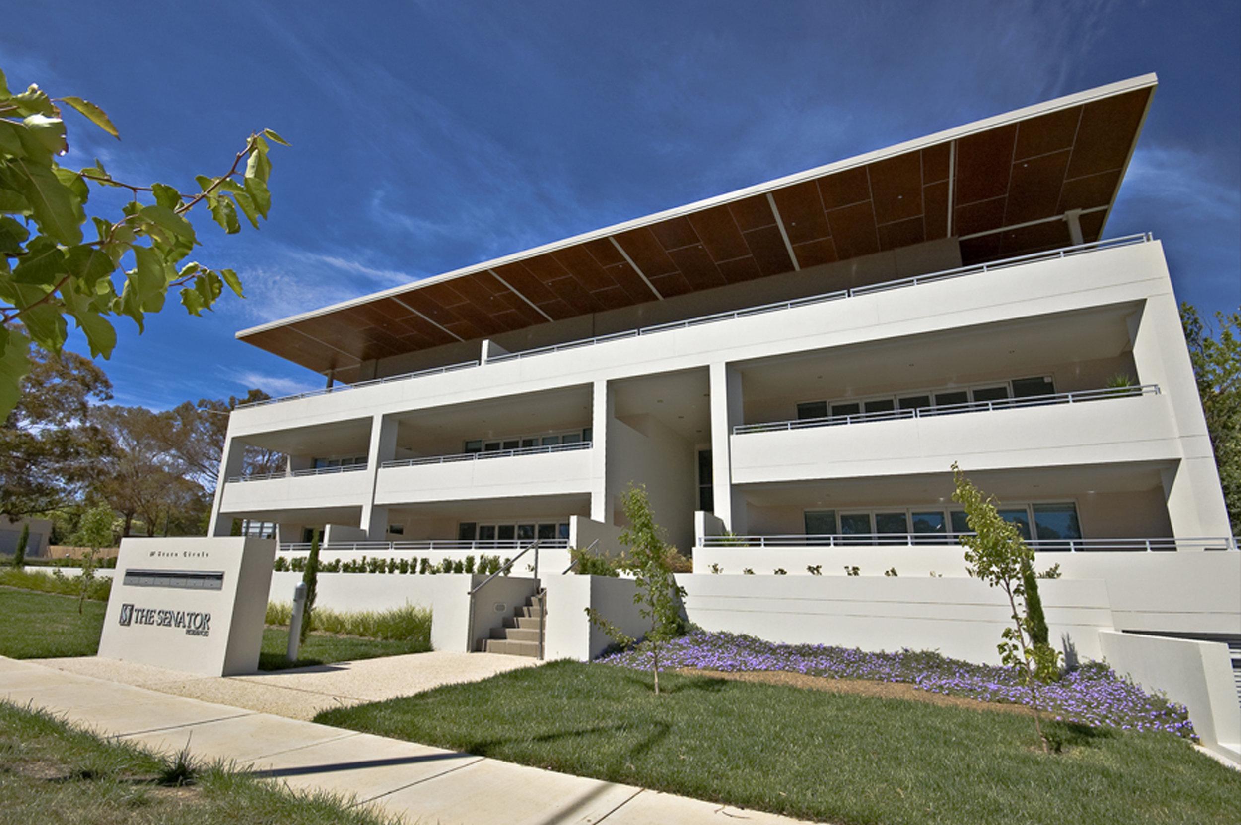 The Senator Residences External view (6).jpg