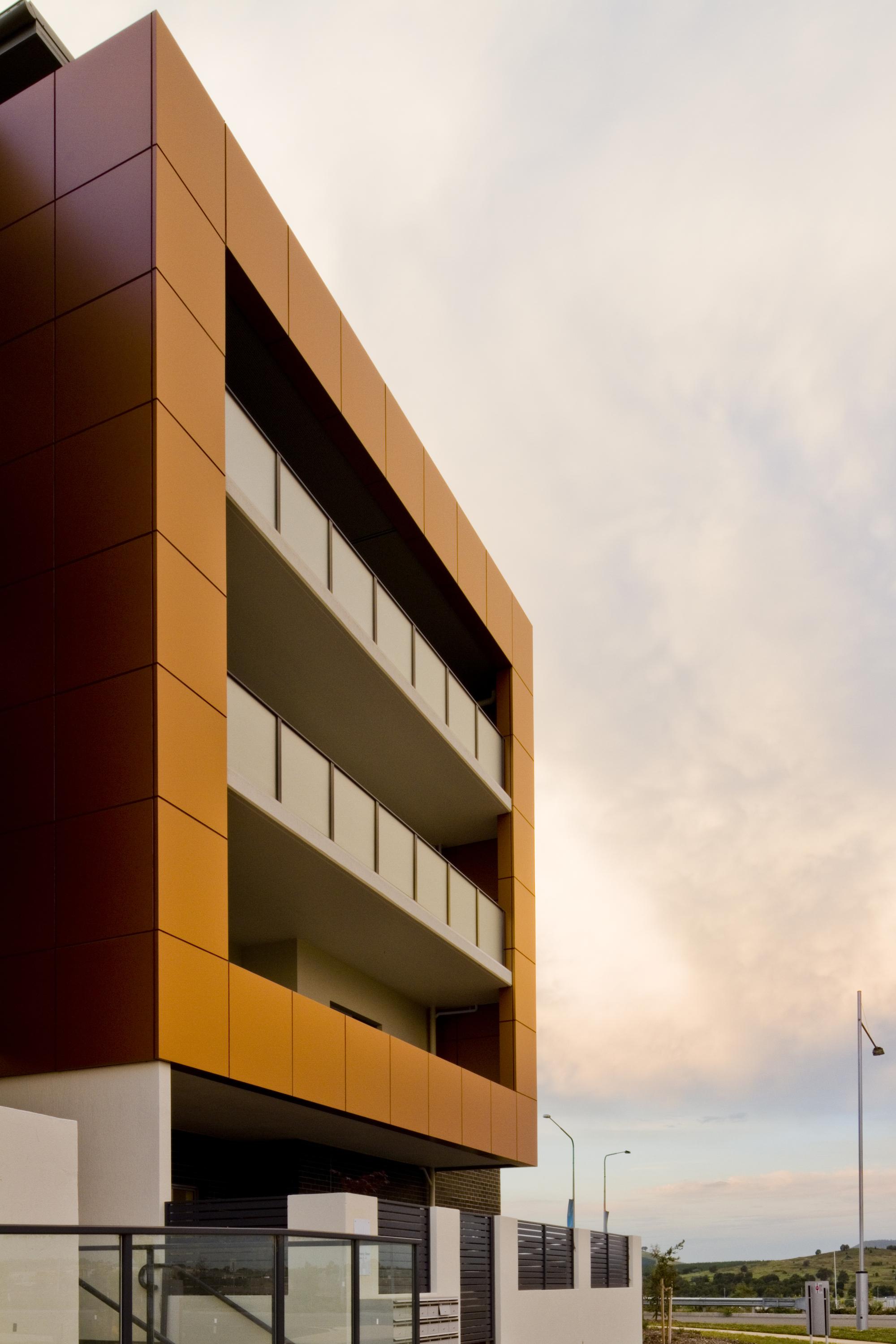 Stromlo-Terrace_3.jpg
