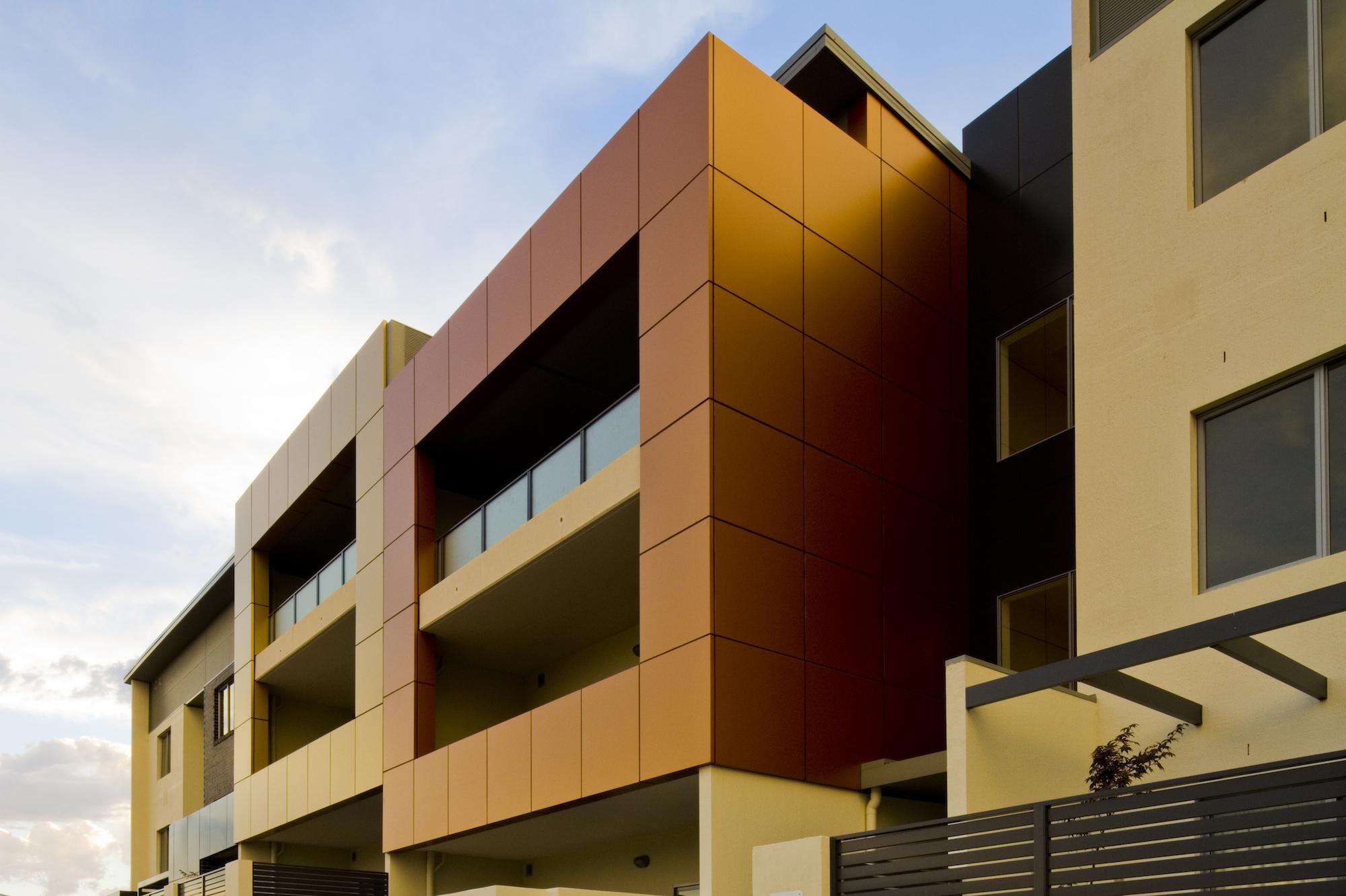 Stromlo-Terrace_4.jpg