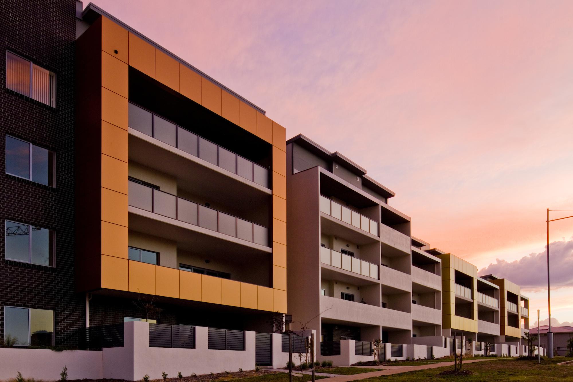Stromlo-Terrace.jpg