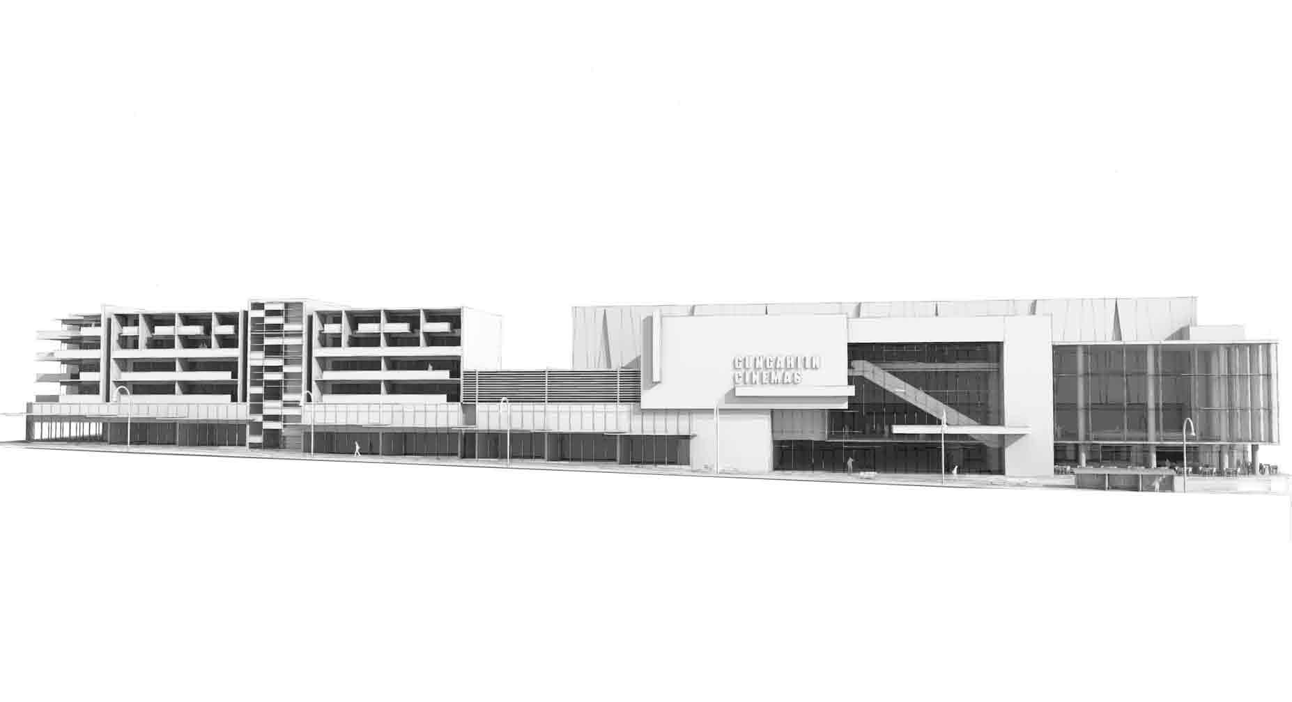 Scene 21-elevation.jpg
