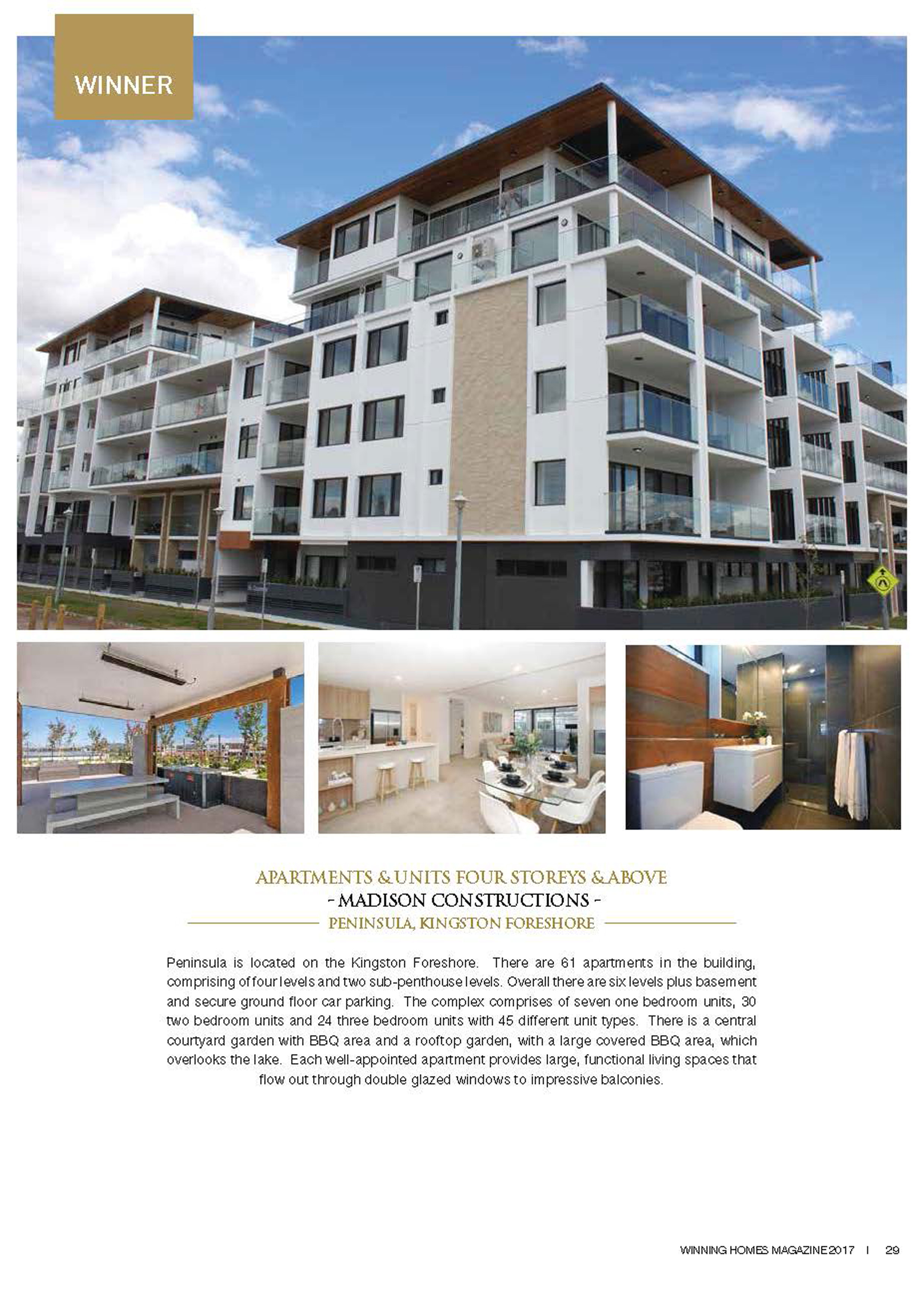 1-winninng-homes-2017-e-magazine.jpg