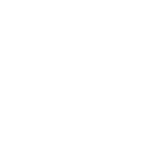 The Board Room font.png