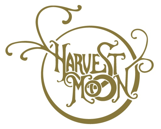 hmf-logo-white.jpg