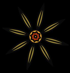 star-flower.png