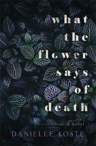 What the Flower Says (Resize).png
