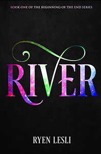 River - Resize.png