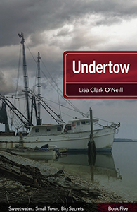 Undertow Resize.png