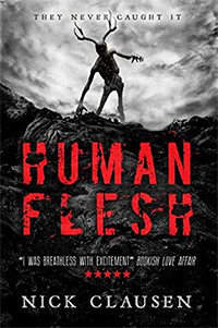 Human Flesh (Cover) (Resize).png