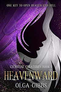 Heavenward (Cover) (Resize).png