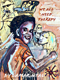 We All Need Therapy (Cover) (Resize).png