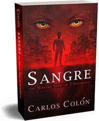 Sangre Cover (Resize).png