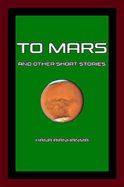 To Mars (Cover) (Resize).png