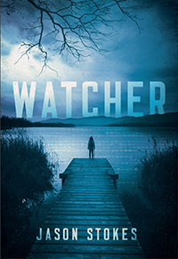 Watcher (Cover) (Resize).png