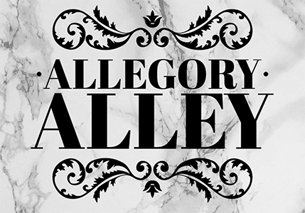 Allegory Alley (Resize2).png