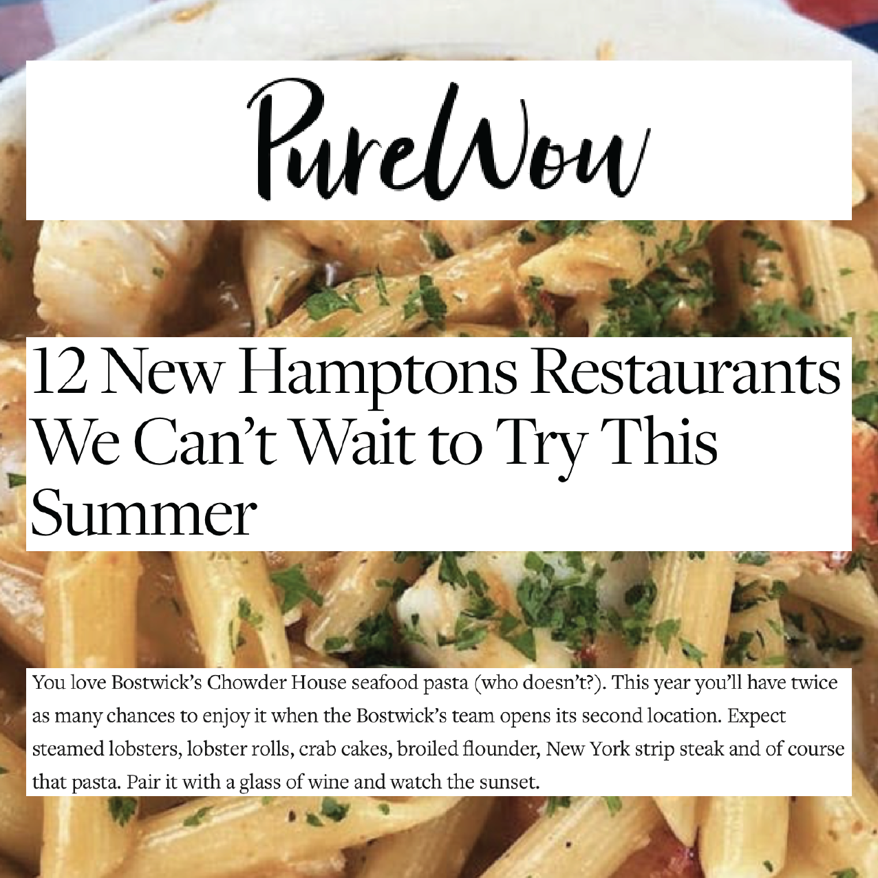 Purewow-01.png