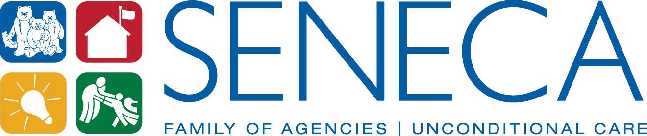 Seneca Family of Agencies Logo.jpg