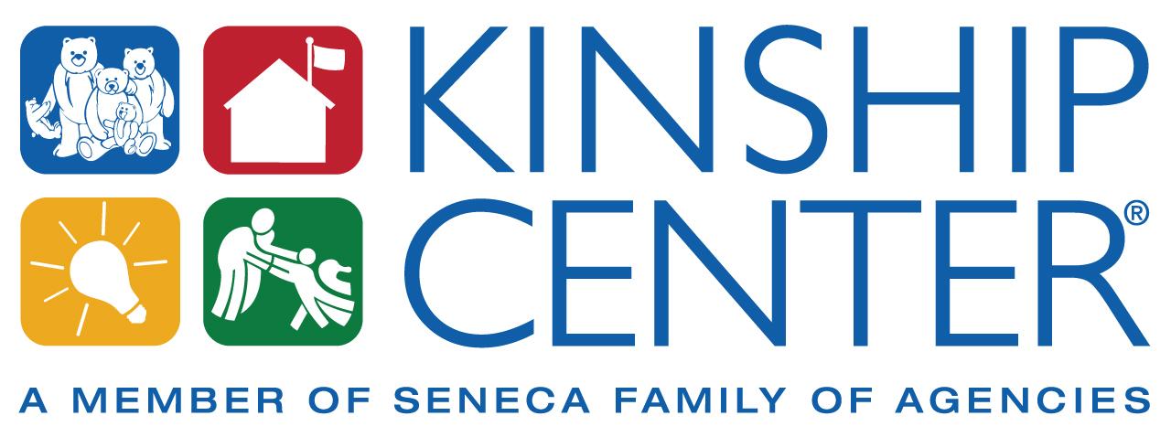 Kinship Center Logo.jpg