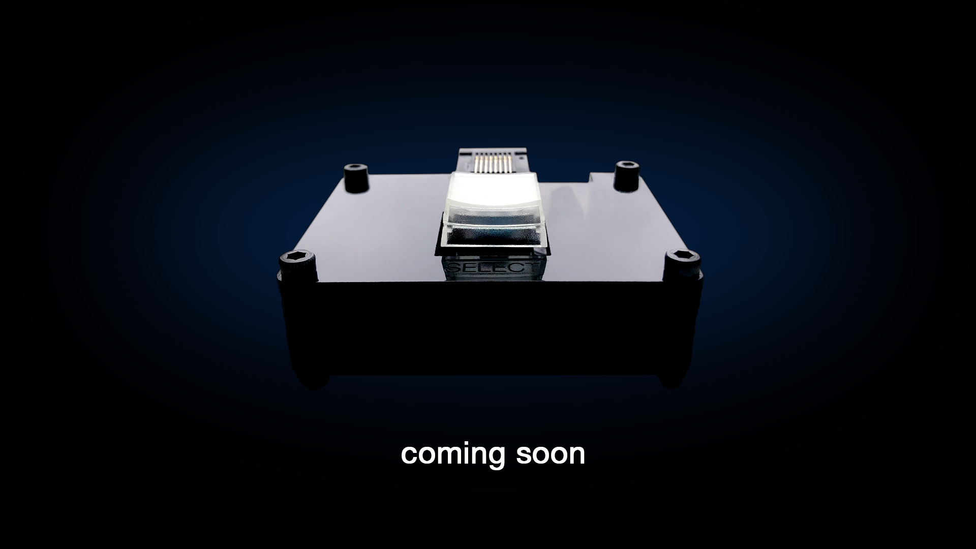 ExboxExtraFront-Shadow-comingsoon.png