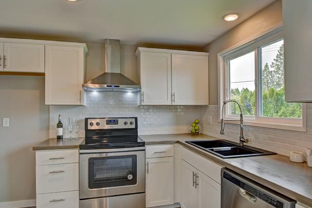 009_New Stainless Appliances....jpg
