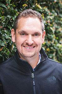 Matt Ormiston   Spectrum Program Director, ANZ   Expertise:  Autism, Employment, Parents with Autistic Children   The Spectrum Program    Matt's LinkedIn