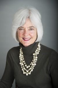 Susanne M. Bruyère   Professor, Cornell University   Expertise:  Disability Studies   Susanne's LinkedIn