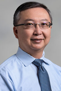 Lawrence Fung   Director of Stanford Neurodiversity Project   Expertise:  Neuroscience, Psychiatry & Autism   Stanford Neurodiversity Project    Lawrence's LinkedIn