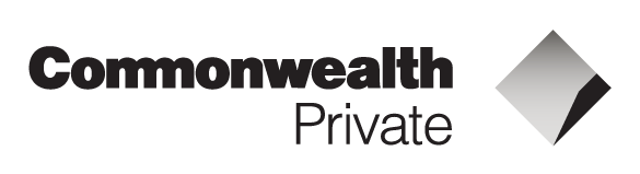Private_Bank_Logo_RGB_POSITIONAL-ONLY.png