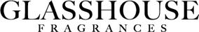 glasshouse-fragrances.1498618782.png