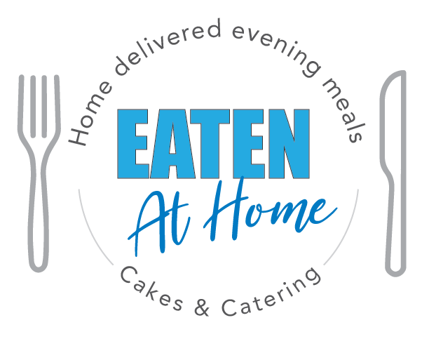 Eaten At Home Plate Logo.png