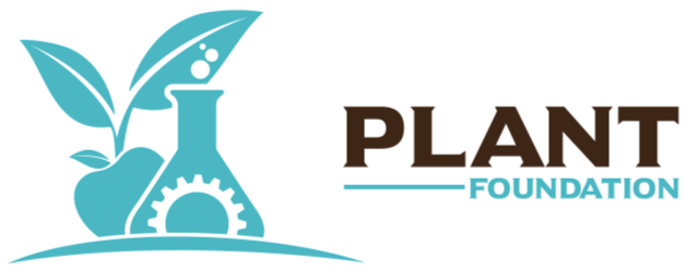 PLANT Foundation logo (2).png
