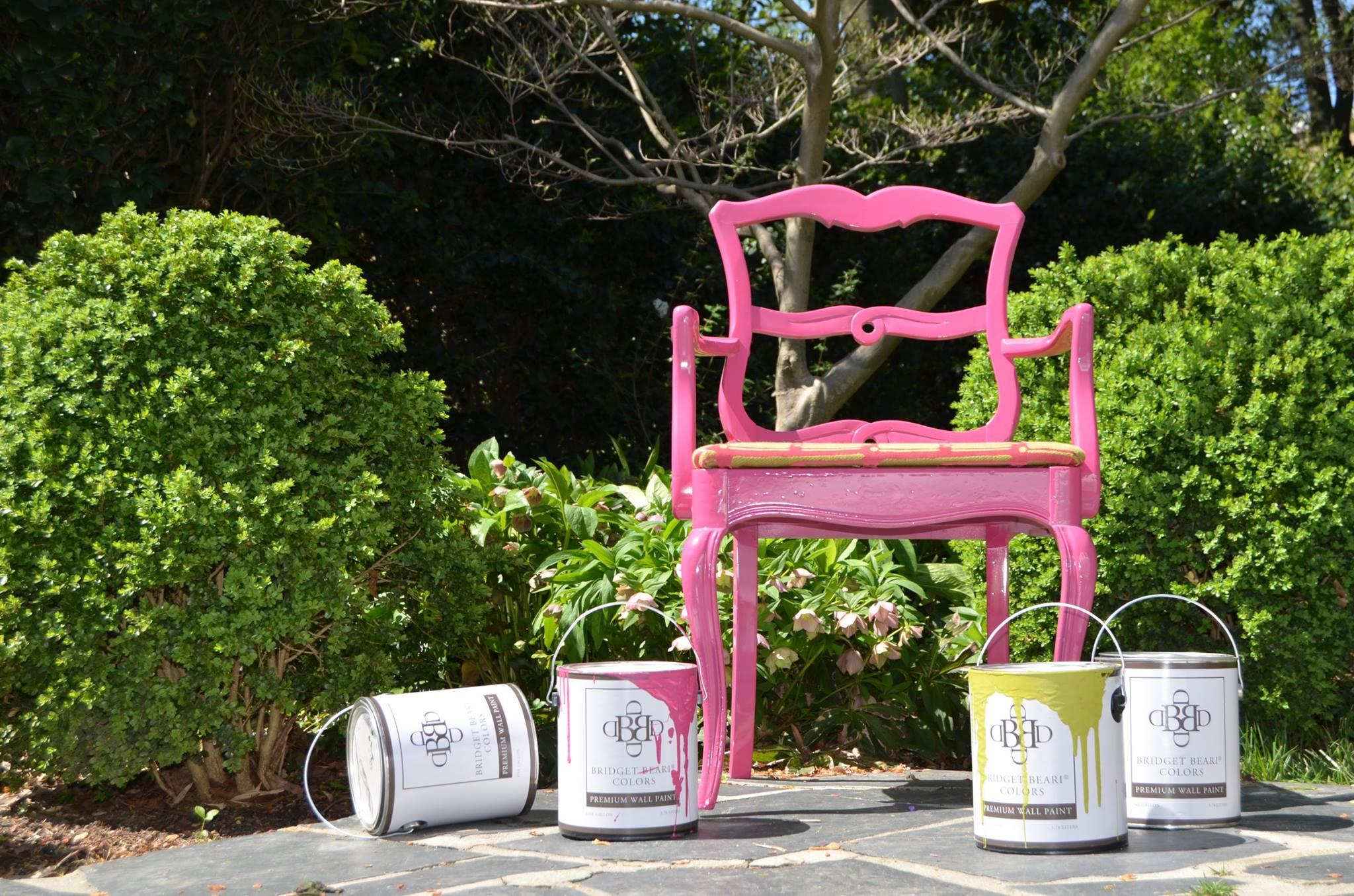 BridgetBeari_pink_chair.jpg