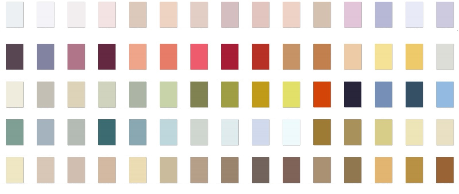 CLASSIC_colors_sampler_Color_Card_page.jpg