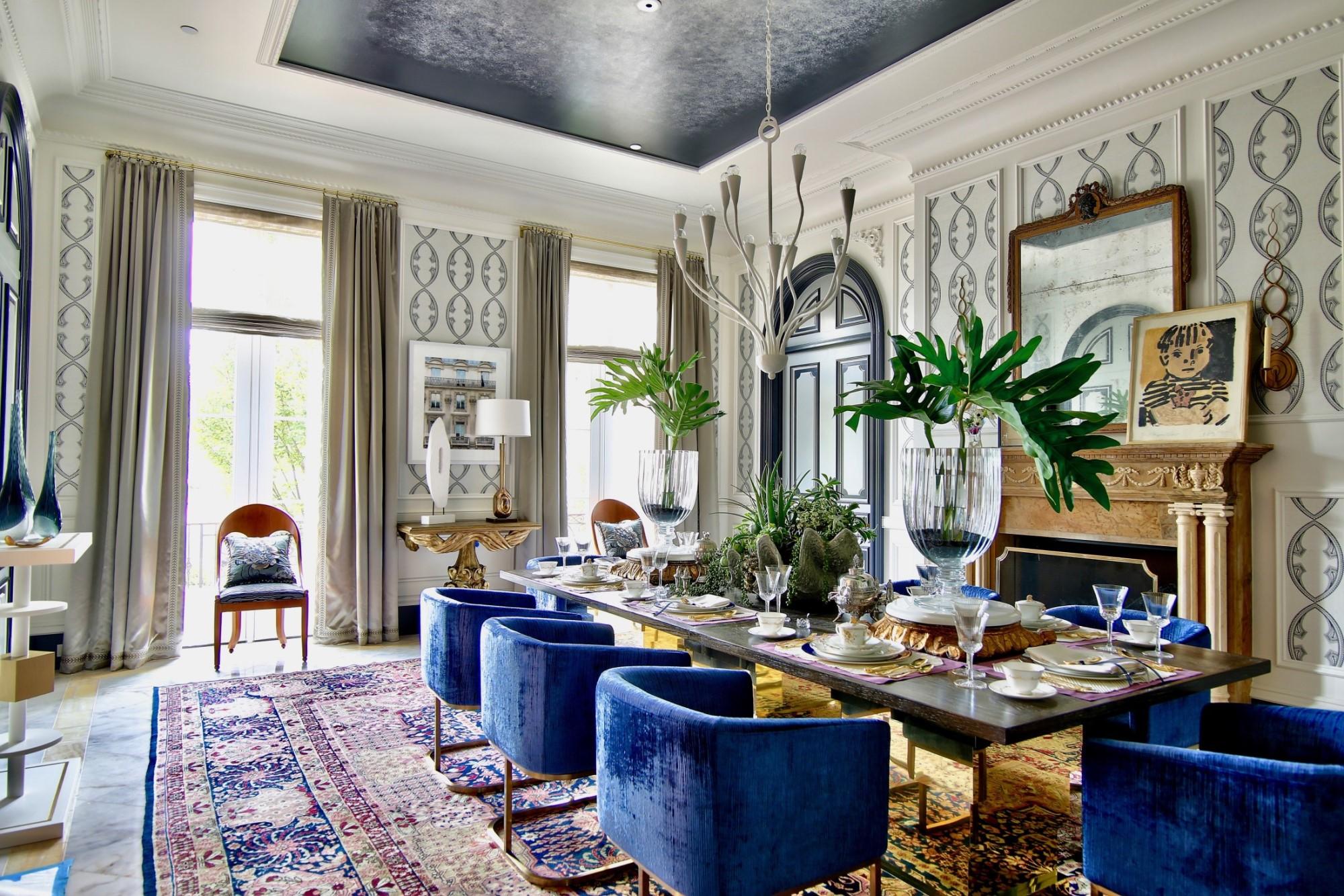 Susan_Jamieson_Dining-Room_2web_grasscloth.jpg