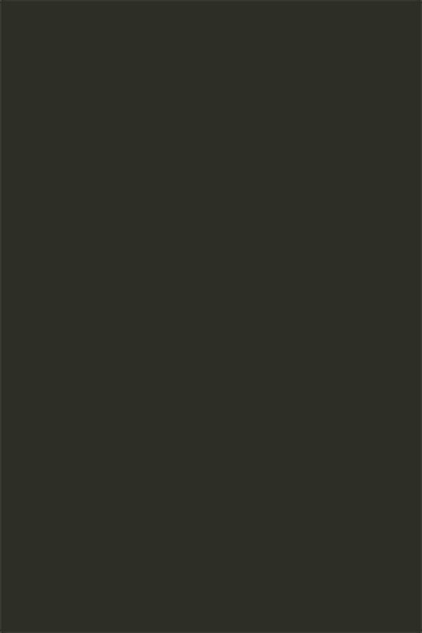 Tiramisu M44