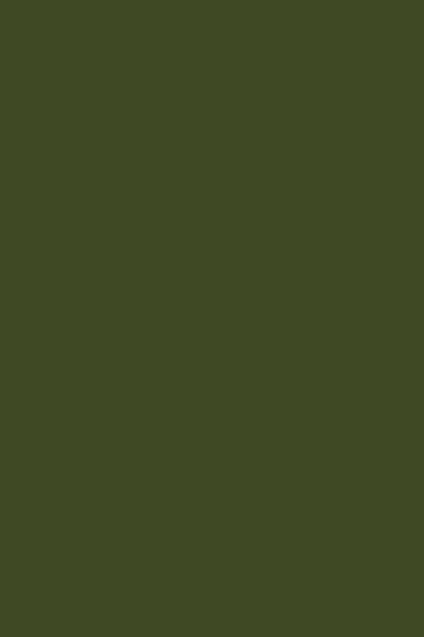 Mudiola M38