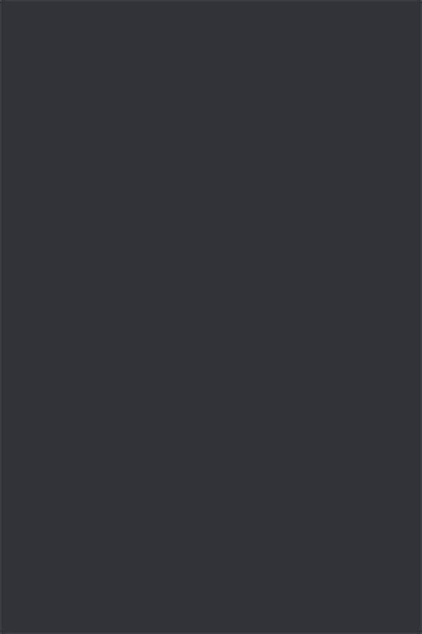 Trifecta M48