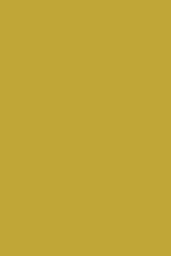 Bertie E48