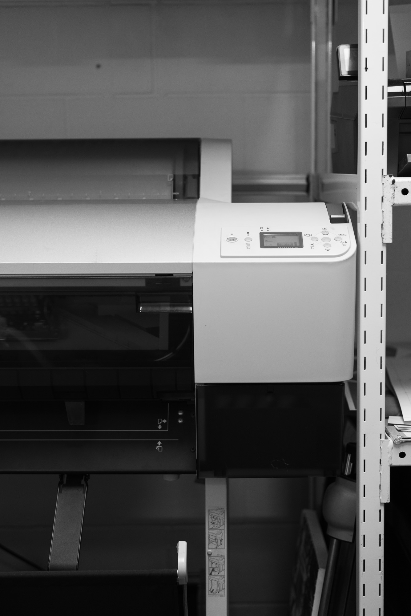 El Framo Printing (6 of 32).jpg
