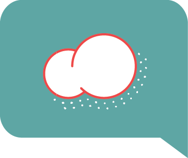 WHAT IS JUMPER? - Jumper is a B2B cloud-based software that is ideal for small to mid sized businesses.