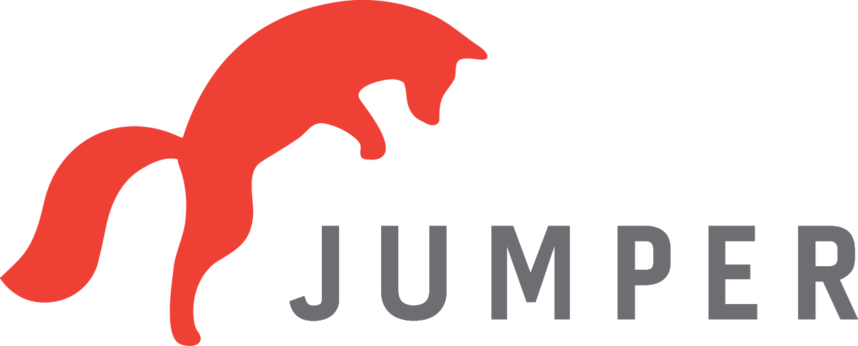 JumperLogo.png