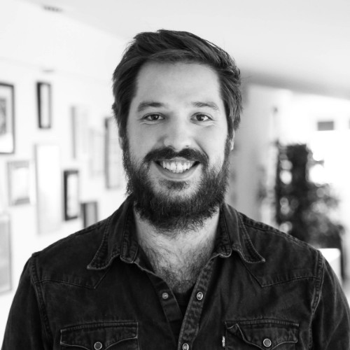 Le travail de Pierre a été très très bon - Julien Callaou- Content Strategist chez YouLoveWords