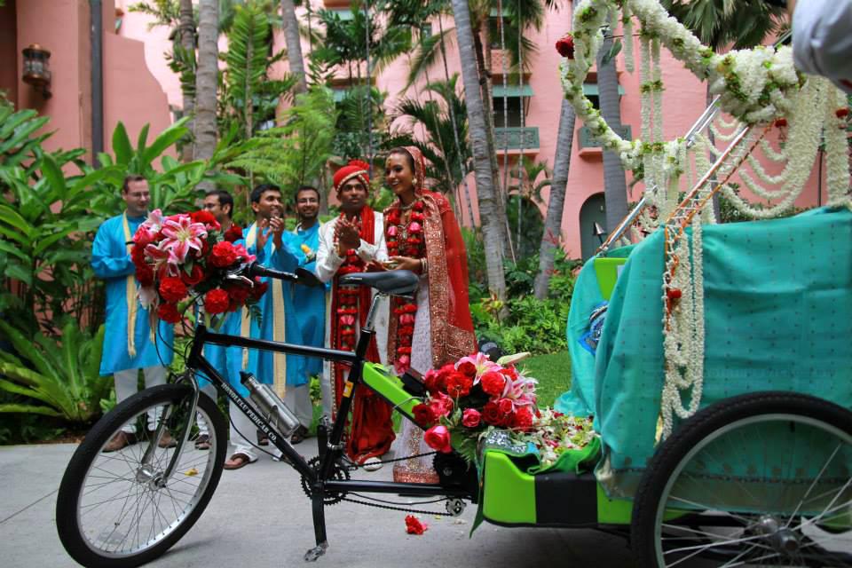 wedding-indian.jpg