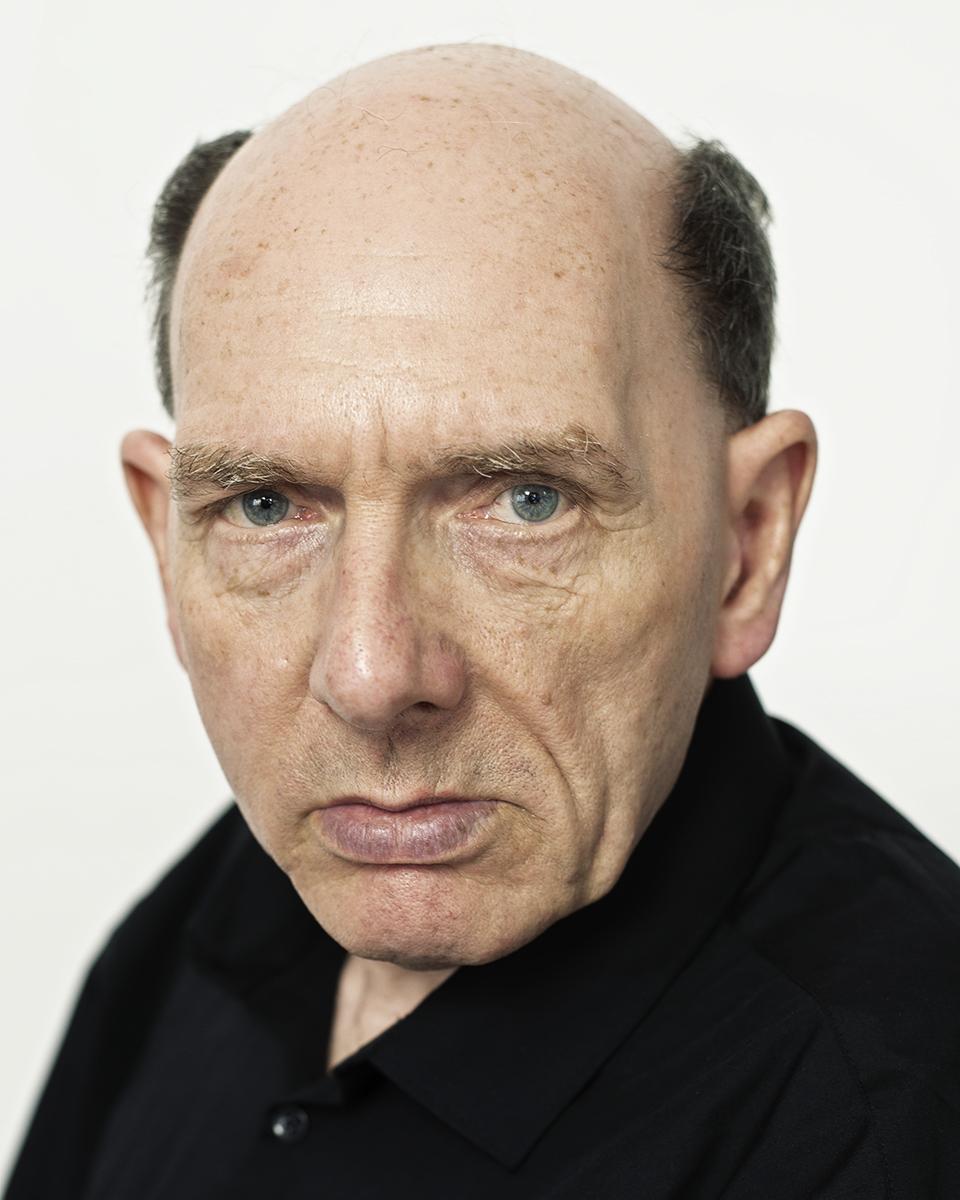 London Actor Headshot.jpg